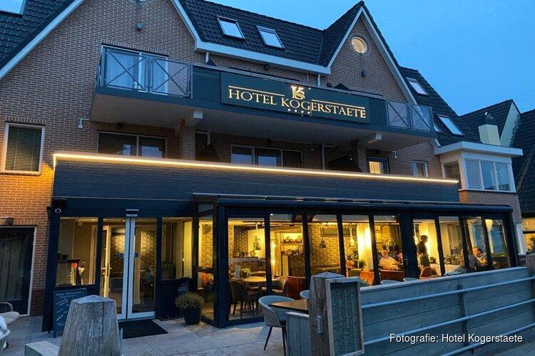 Vacature: Allround hotel restaurant medewerker