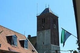 12 september 2020: Open Monumentendag Texel