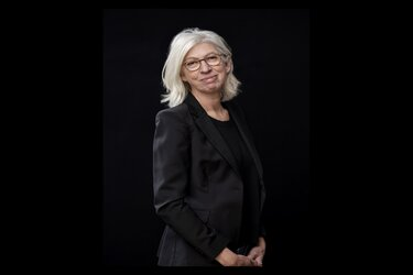 Nieuwe directeur voor Stichting Texels Museum