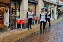28 januari opening vernieuwde Etos Texel