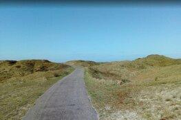 Reconstructie fietspad Zanddijk gestart