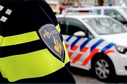 Drugsverdachte in bewaring