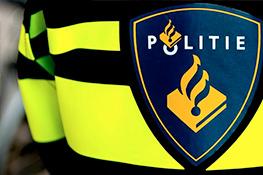 Mannen aangehouden na brand Texel